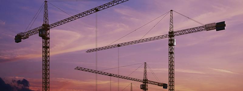 crane training institute