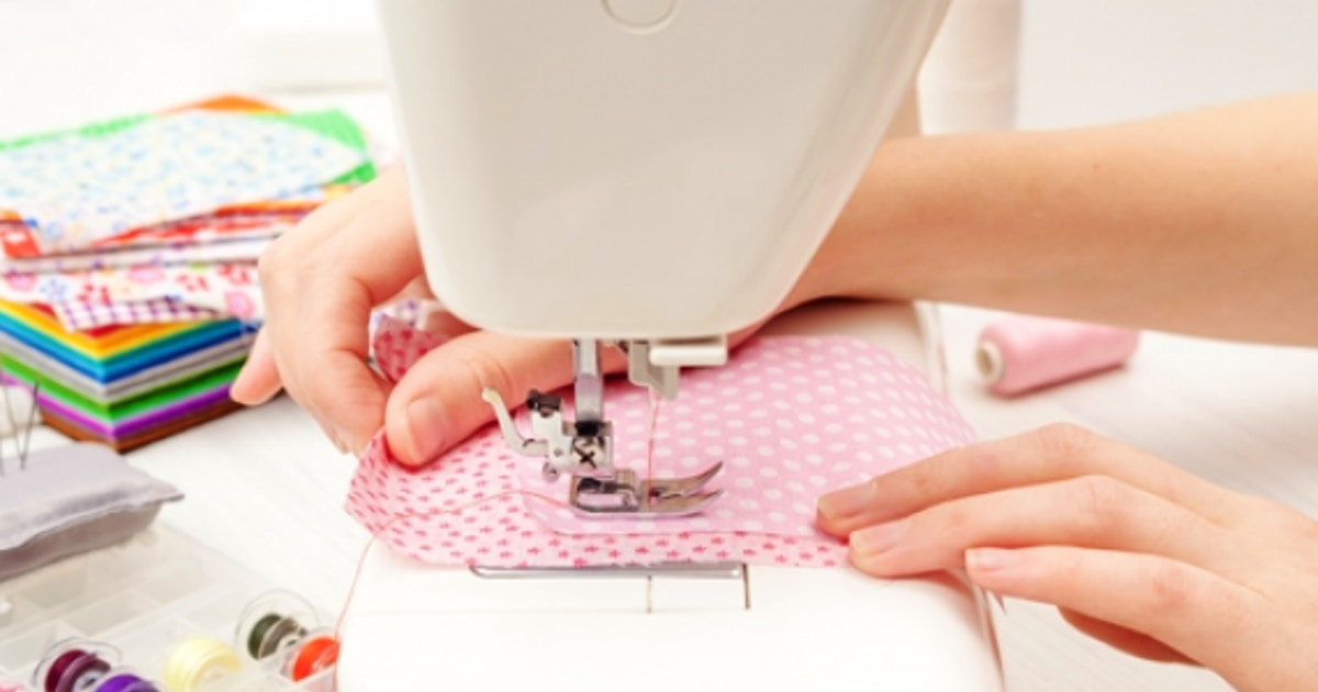 tailoring course in trichy